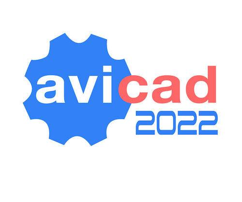 avicad-2022