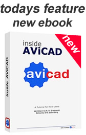 AViCAD ebook