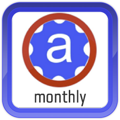 avicad-monthly