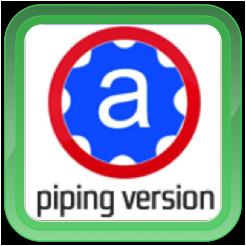 avicad-piping