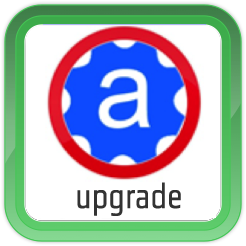 avicad-upgrade
