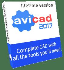 avicad2017-box-twst