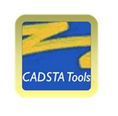 cadsta-tools