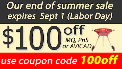Coupon 100off