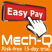 Mech-Q Cheap Purchase Option