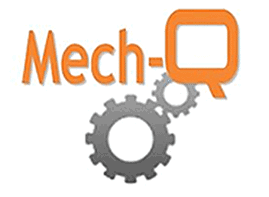 Mech-Q Engineering Software