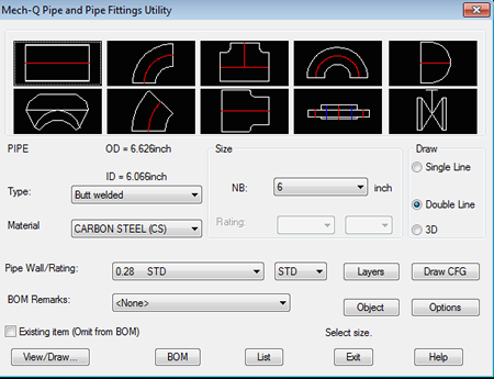 Mechanical engineering software tools autocad cad Simple cad online